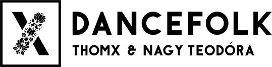 THOMX - DanceFolk Show